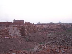 Lahore Dec. 1 080