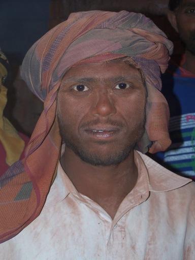 Lahore Dec. 1 091