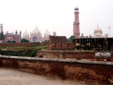 Lahore Dec. 1 199wm