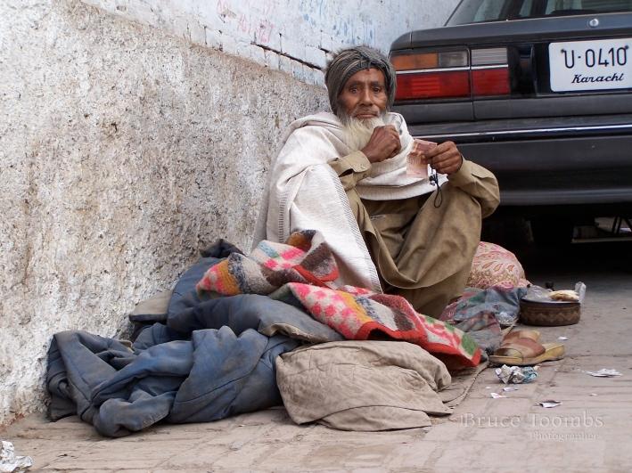 Peshawar Nov.06 056 wm